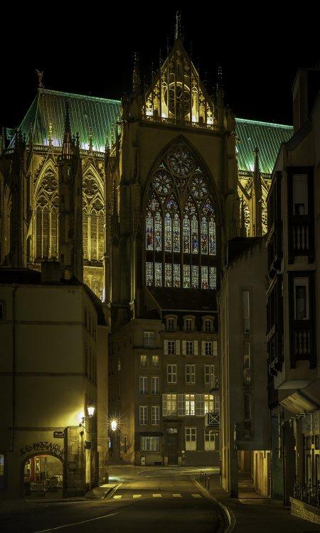 forum de rencontre Metz